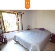 Foto Casa en Venta en  Merlo,  Junin  Los Almendros al 600