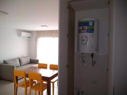 Foto Departamento en Alquiler en  Cofico,  Cordoba   SAN MARTIN al 1300