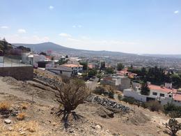 Foto Terreno en Venta en  Loma Dorada,  Querétaro  HERMOSO TERRENO EN VENTA EN FRACC LOMA DORADA QRO MEX