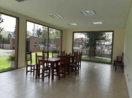 Foto Departamento en Venta en  Canning (Ezeiza),  Ezeiza  AMANECERES RESIDENCE