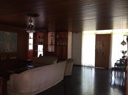 Foto Casa en Venta en  Flores,  Tampico  CV-310 CASA EN VENTA EN COL. FLORES