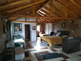 Foto Casa en Venta en  Villa Anisacate,  Santa Maria  Casa en Anisacate, Camino Costa Azul