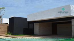 Foto Casa en Venta en  Mérida ,  Yucatán  Bella casa de 1 planta en Viacholul