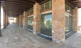 Foto Local en Renta en  Zona Centro,  Chihuahua  Plaza Del Mariachi
