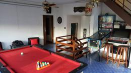 Foto Casa en Venta en  Moron,  Moron  Castelli, Juan Jose al 600