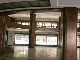 Foto thumbnail Local en Alquiler en  Microcentro,  Centro  Av. Roque Saenz Peña al 800