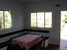Foto Casa en Venta en  Sarmiento,  Zona Delta Tigre  RIO SARMIENTO - VILLA GRACIELA