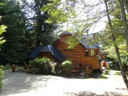 Foto Casa en Venta | Alquiler en  San Carlos De Bariloche,  Bariloche  Lago Gutierrez