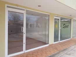 Foto Local en Renta en  México Norte,  Mérida  local para oficina en renta en merida, en Avenida Libano, planta baja
