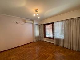 Foto Casa en Venta en  Quilmes,  Quilmes  Pacifico Diaz al 3400