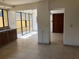 Foto Casa en Venta en  Villa Devoto ,  Capital Federal  Baigorria  al 3900