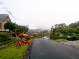 Foto Terreno en Venta en  Guacima,  Alajuela  La Guacima, EN SEGUNDA ETAPA DE HACIENDA LOS REYES