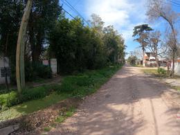 Foto Terreno en Venta en  Belen De Escobar,  Escobar  Pampa 495, entre Las Margaritas y Jazmín