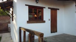 Foto Casa en Venta en  Ciudad Tapalpa,  Tapalpa  Raul Quintero 170