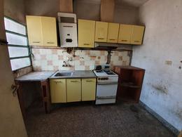 Foto Casa en Venta en  Los Polvorines,  Malvinas Argentinas  Los Polvorines