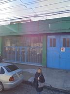 Foto Local en Alquiler en  Lomas De Zamora,  Lomas De Zamora  Laprida al 669