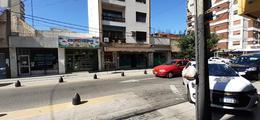Foto Departamento en Venta en  Remedios De Escalada,  Lanus  BELTRAN 123