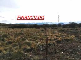 Foto thumbnail Terreno en Venta en  Dina Huapi,  Pilcaniyeu  Barrancas de Dina Huapi