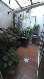 Foto Casa en Venta en  La Blanqueada ,  Montevideo  Bulevar Artigas al 2800