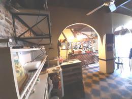Foto Local en Alquiler en  Villa Crespo ,  Capital Federal  Malabia al 700