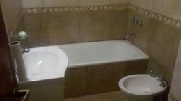 Foto Departamento en Venta en  Muñiz,  San Miguel  Saavedra 2200
