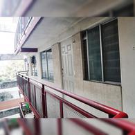 Foto Departamento en Venta en  Miguel Hidalgo ,  Ciudad de Mexico  ¡AMPLIO A 10 MIN POLANCO!