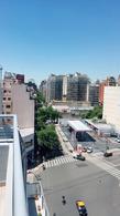 Foto Departamento en Venta en  Belgrano ,  Capital Federal  Monroe al 3100