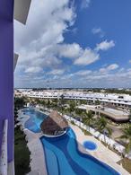 Foto Departamento en Renta en  Supermanzana 45,  Cancún  AMENIDADES INCREIBLES AL MEJOR PRECIO