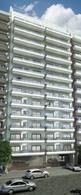 Foto thumbnail Departamento en Alquiler en  Caballito Sur,  Caballito  Del Barco Centenera al 500