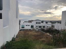 Foto Terreno en Venta en  Lomas de Juriquilla,  Querétaro  Lomas de Juriquilla