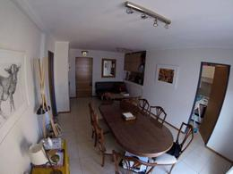 Foto Departamento en Venta en  Nueva Cordoba,  Capital  CRISOL al 200