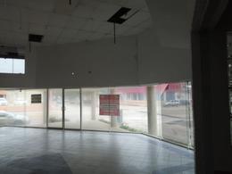 Foto Local en Renta en  Coatzacoalcos ,  Veracruz  Carranza