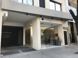 Foto Departamento en Venta en  San Cristobal ,  Capital Federal  Av. Independencia 2300