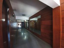 Foto Departamento en Venta en  Boedo ,  Capital Federal  Cochabamba al 4300