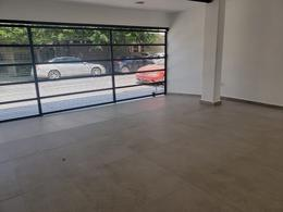 Foto Casa en Venta en  Contry,  Monterrey  CONTRY N.L