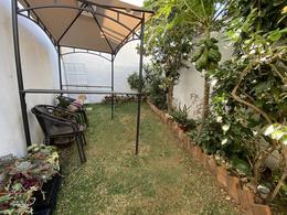 Foto Casa en Venta en  Cuernavaca ,  Morelos  Casa Venta Lomas Tzompantle