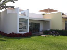 Foto Casa en Venta en  Asia,  San Vicente de Cañete  Asia