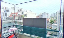 Foto thumbnail Departamento en Venta en  Belgrano ,  Capital Federal  FREIRE al 2500