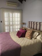 Foto Casa en Venta en  Temperley Este,  Temperley  Vicente Stea 1060