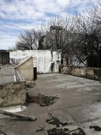 Foto Local en Alquiler en  Barracas ,  Capital Federal  DR.ENRIQUE FINOCHIETTO N° al 1600
