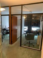 Foto Oficina en Venta en  San Cristobal ,  Capital Federal  Parana al 300