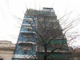 Foto Departamento en Venta en  Almagro ,  Capital Federal  PRINGLES 500