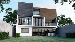 Foto Casa en Venta en  Carolco,  Monterrey  Casa en Venta - Carolco Residencial