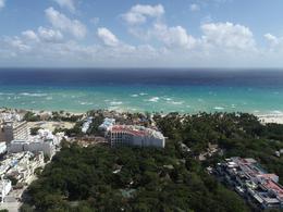 Foto Departamento en Venta en  Solidaridad ,  Quintana Roo        PENTHOUSE EN CONDOMINIO TERRAZAS