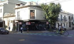 Foto Local en Alquiler en  Palermo ,  Capital Federal  Gorriti al 4900