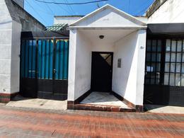 Foto Departamento en Venta   Alquiler en  Barrio Sur,  San Miguel De Tucumán  san lorenzo 46