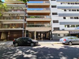 Foto Departamento en Venta en  Palermo ,  Capital Federal  Migueletes al 1100