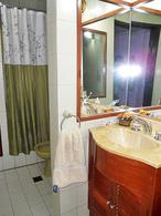 Foto Casa en Venta en  Carapachay,  Vicente Lopez  Castelli al 6100