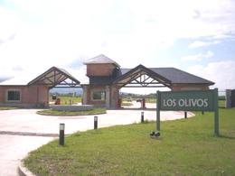 Foto Casa en Venta en  Av. Peron ,  Yerba Buena  Los Olivos Av. Peron