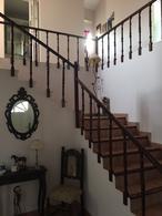 Foto Casa en Venta en  El Prado,  San Francisco  Los Olmos al 1500